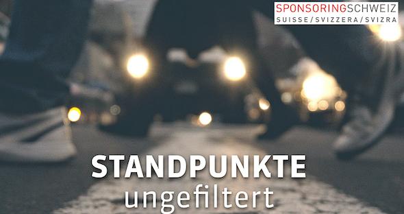 grafik_sponsoring_schweiz