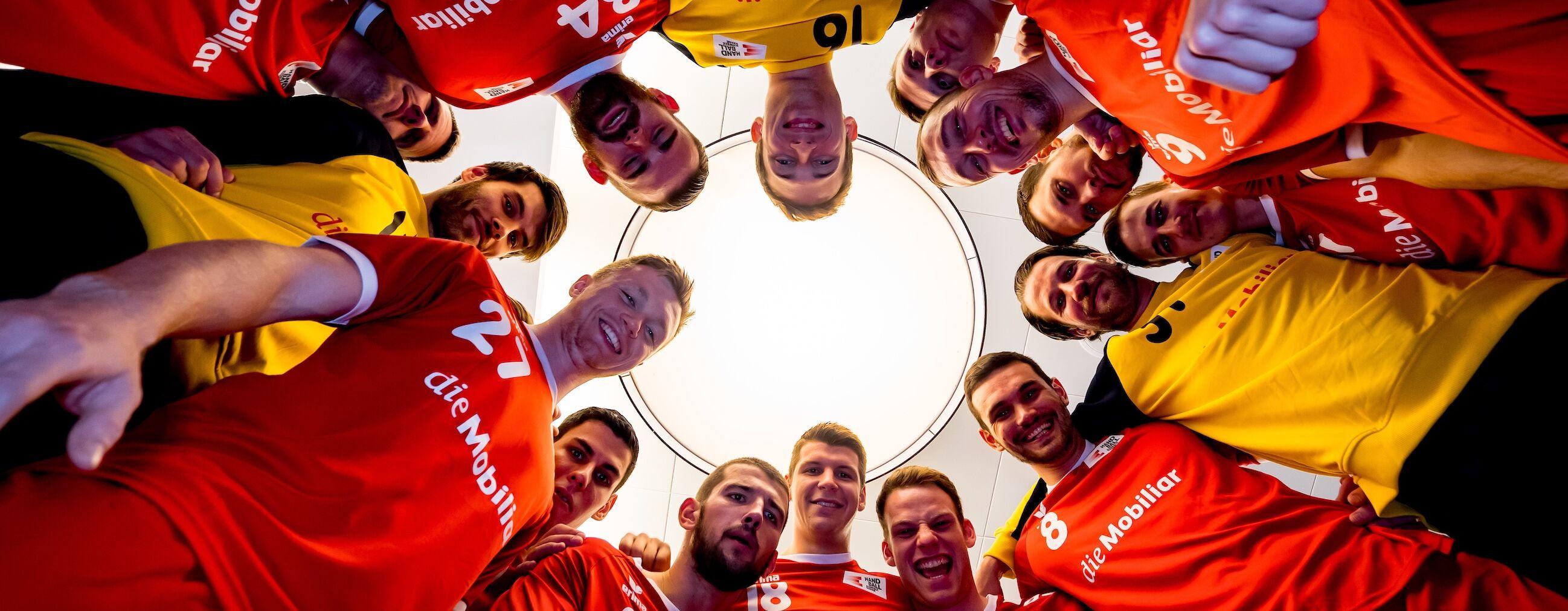foto_handball_schweiz