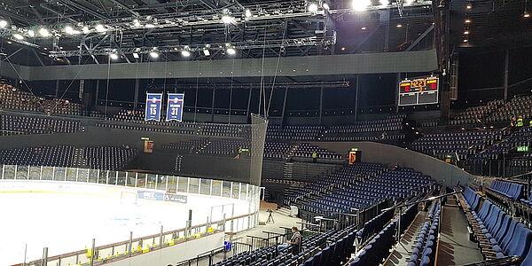 foto_arena