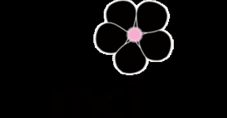 logo_mci