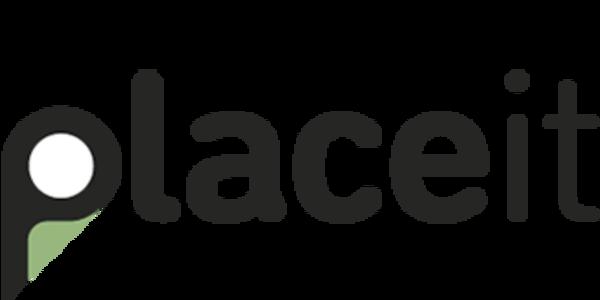 logo_placeit