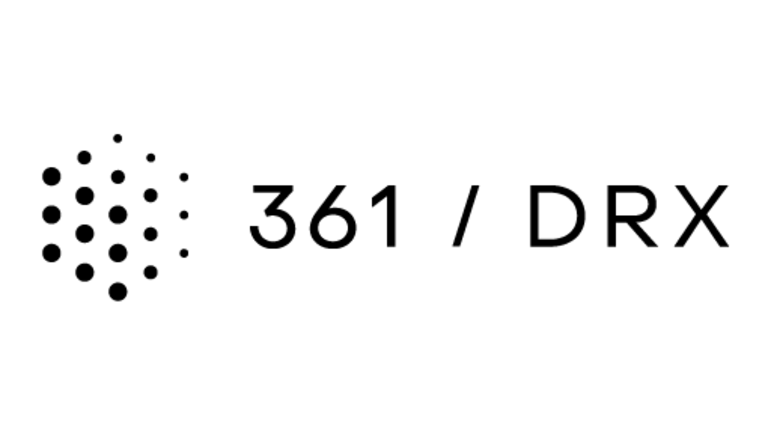 logo_361