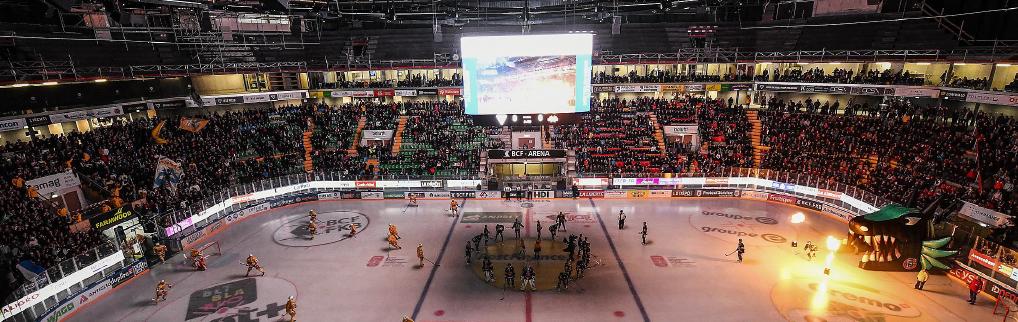 bild_eishockeyhalle