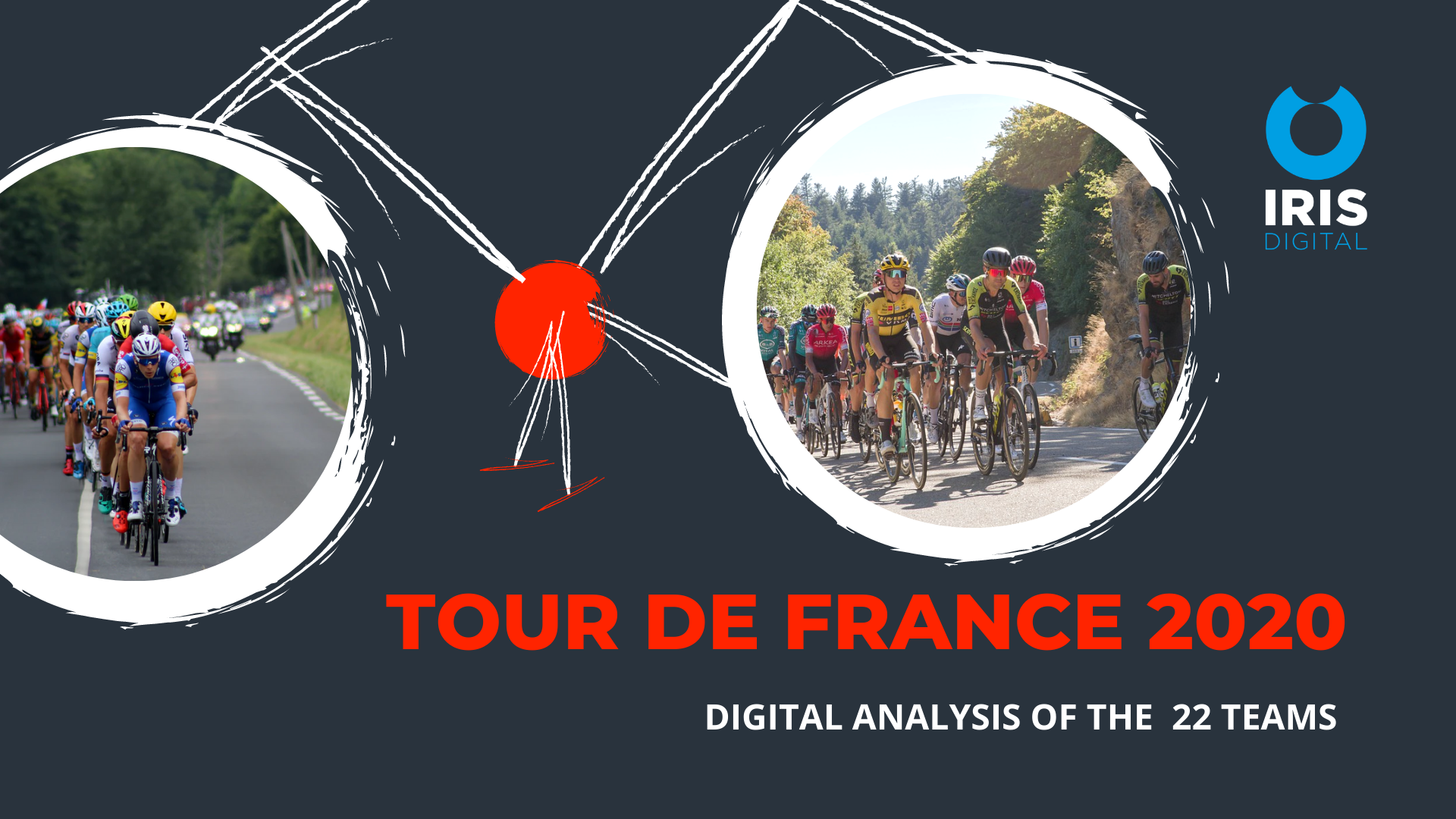 IRIS_Sports_Cycling_Teams_Digital_Fitness_Check