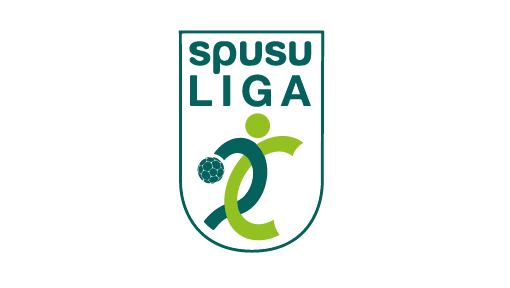 logo_spusu_liga