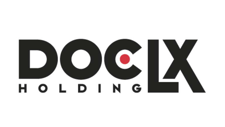 logo_doclx
