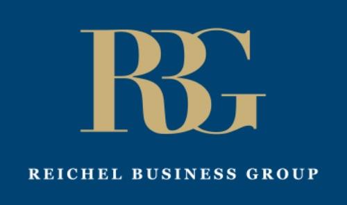 logo_reichel