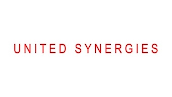 teaser_synergies